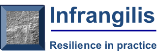 infrangilis logo